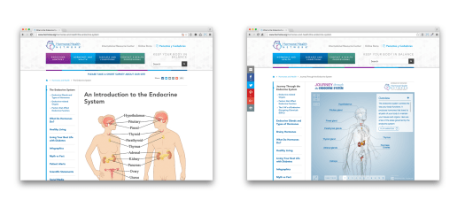 3b. EndocrineWebsite_BeforeAfter_01