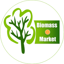 Connecting Farmers and Foresters with Buyers of Biomass.