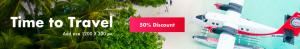 ads-travel