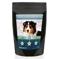 Optimum K9 Senior Formula from BioStar
