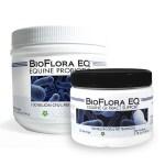 BioFlora EQ by BioStar US