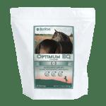 Optimum EQ Powder