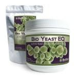 Bio Yeast EQ by BioStar US