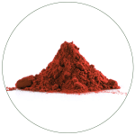 astaxanthin_powder-circle