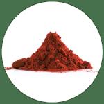 astaxanthin_powder-circle