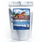 True Balance EQ - equine whole body balance by BioStar US