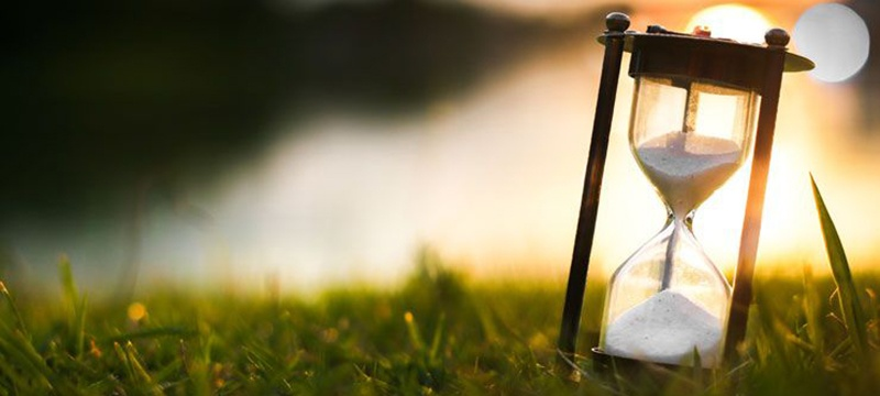 Patience is a Virtue - by BioStar US