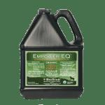 Empower EQ for horses | BioStar US