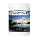 Locomotion EQ | BioStar US