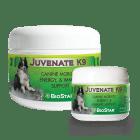 Juvenate K9 | BioStar US