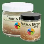 Terra Biota K9 | BioStar US