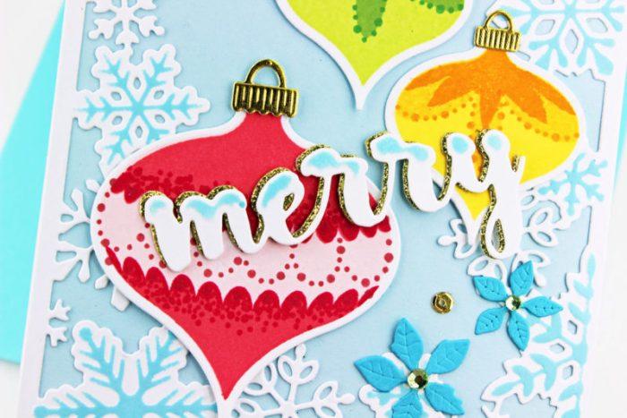 beaded-ornaments-four