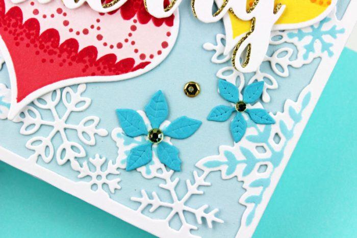 beaded-ornaments-seven