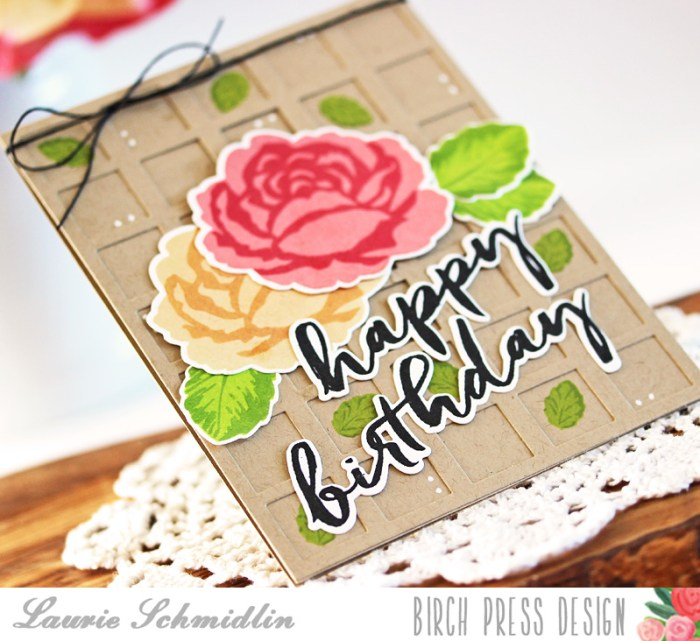 floral-birthday-2-by-laurie-schmidlin
