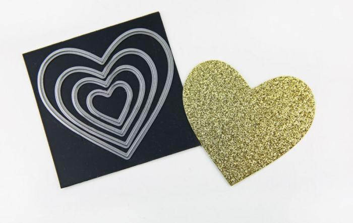 layered-hearts