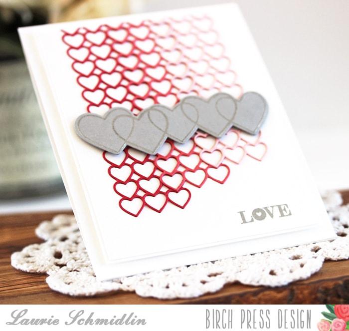 love-detail-1-by-laurie-schmidlin