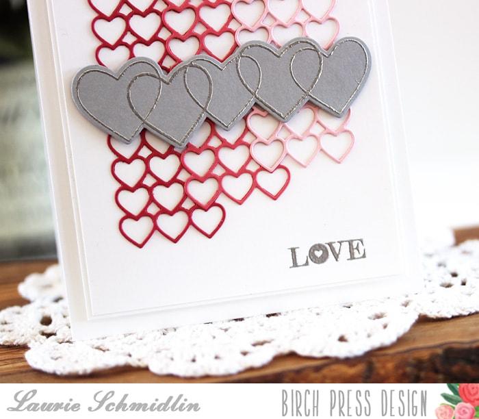 love-detail-2-by-laurie-schmidlin