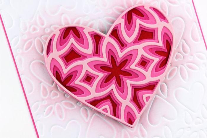 pink-caprice-heart