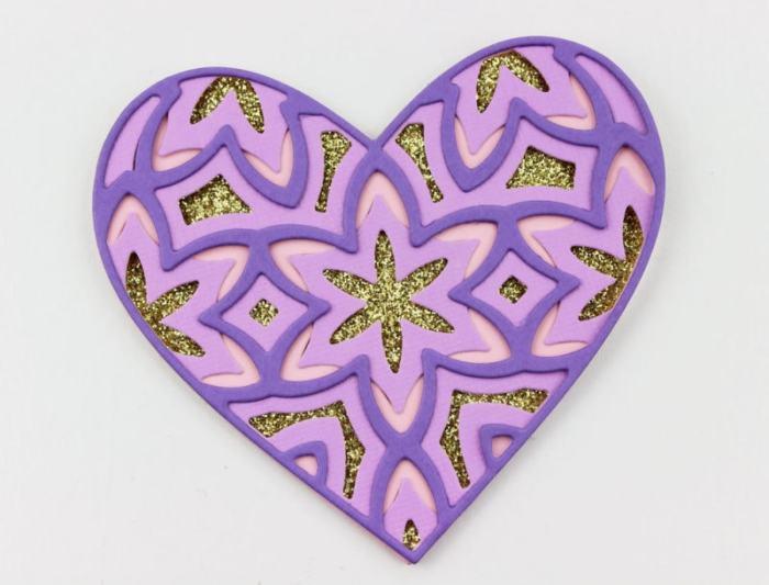 purple-caprice-heart