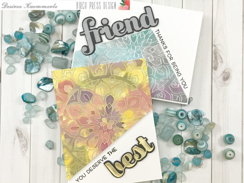 57177 Big Friend Sugar Script