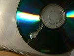 CD amb solc