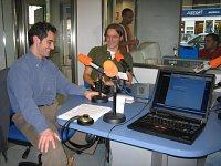 programa del dia 5 de maig del 2006