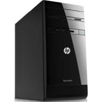 Installing Windows 7 on an HP p2-1334 Desktop PC