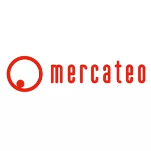 Shopware 2 Mercateo – Schnittstelle Durable & Mercateo