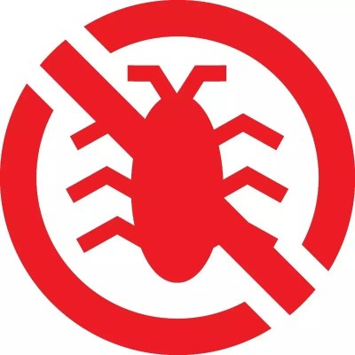 ByteFence – Malware deaktivert Virenschutzdienste