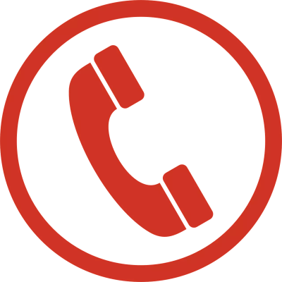 Ihre professionelle Telefonansage