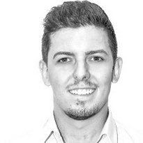 Mirko-Bulic Nakivo Backup & Replication Distributor