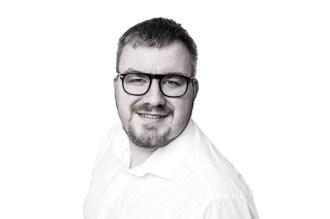bitpiloten Marc Grundmeyer