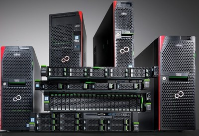 Windows Server 2012 R2 Supportende – Zeit nutzen!