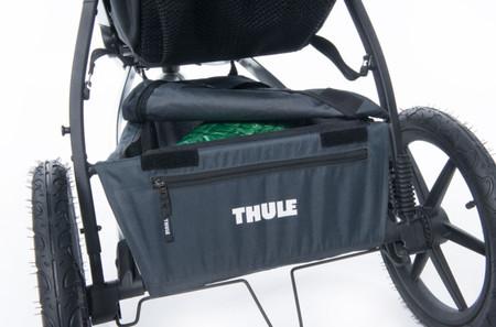 carrito urban glide online thule