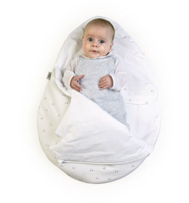 abrigar-bebe-egg-babybites