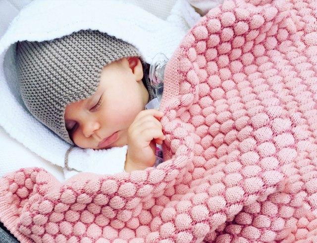 abrigar-bebe-joolz