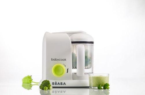 babycook-robot-cocina-bebe