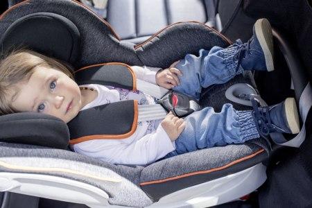 silla-coche-bebe