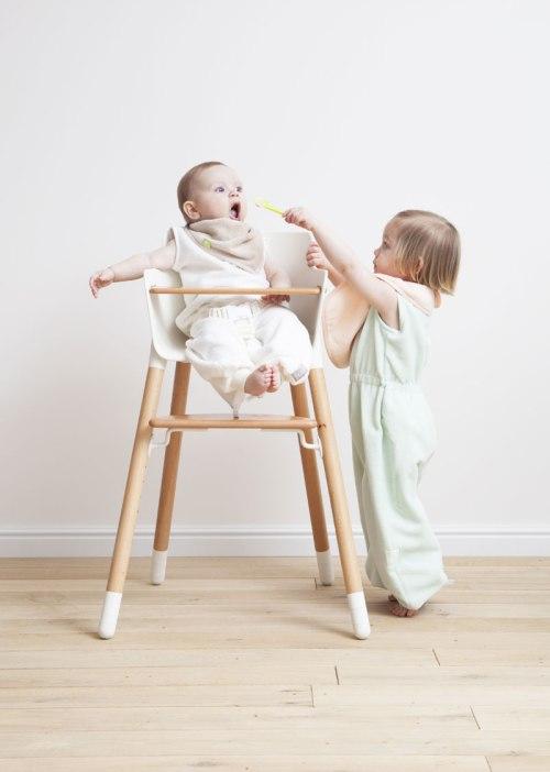 bemini-bebe-pijama