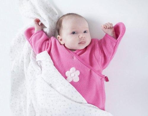 bemini-bebe-pijama-7