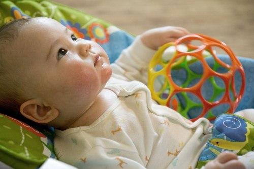 juguetes-bebe-1