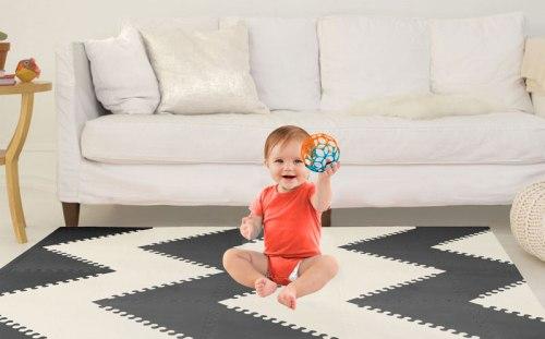juguetes-para-bebes-2