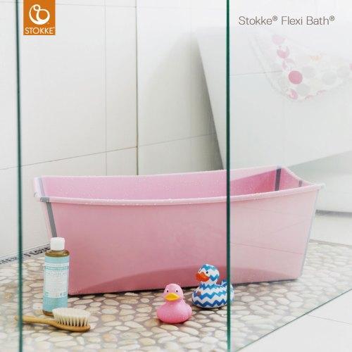 bañeras-para-el-bebe-bitti2