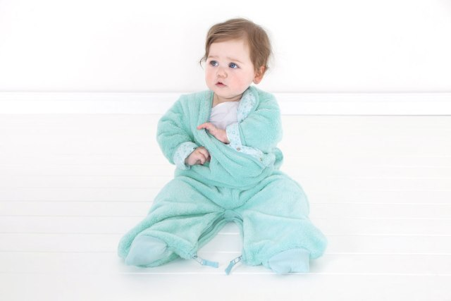 pijamas-para-bebes-bemini