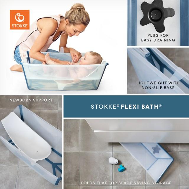 stokke-flexi-bath-bañera
