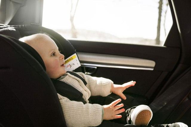 axkid comprar silla coche bebé
