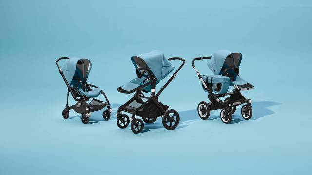 bugaboo-track-collection