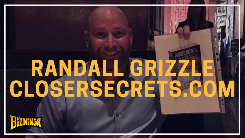 title-image-036-randall-grizzle-sales-secrets