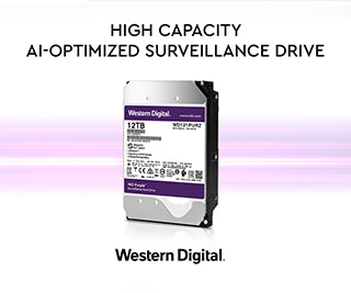 Western-Digital-Purple-12TB-1