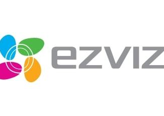 EZVIZ beállítás 4